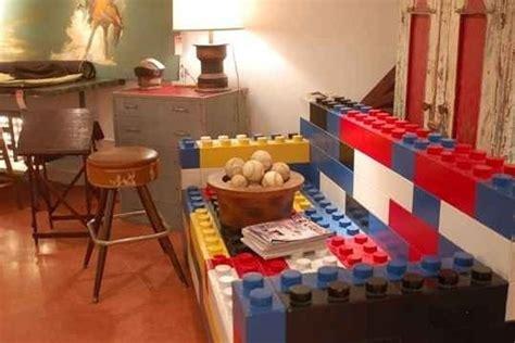 membuat gantungan kunci lego 24 kreasi luar biasa dengan lego intipdunia com