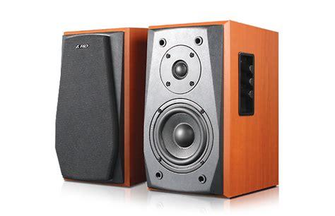 Speaker Fenda R50 2 1 By Keewee fenda technology