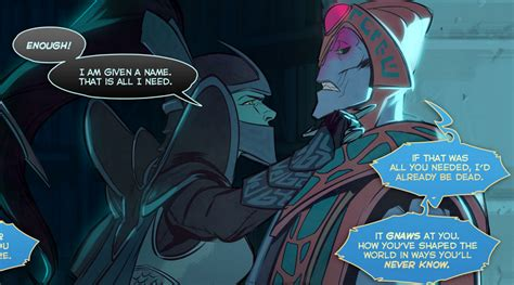 tutorial oracle dota 2 free dota 2 comic hints at oracle joining the roster pc