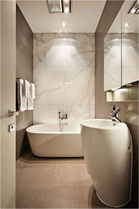 beige tile bathroom sps plumbing services realie