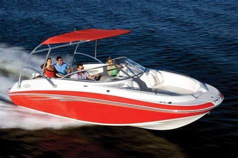 tahoe boats deck boats tahoe boats deck