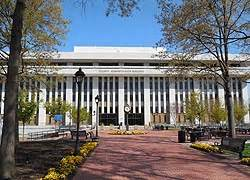 Prince George County District Court Search Prince George S County Maryland Government