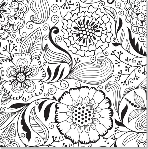 Coloring Pages Free Printable Coloring Book Pages For Where To Get Coloring Books