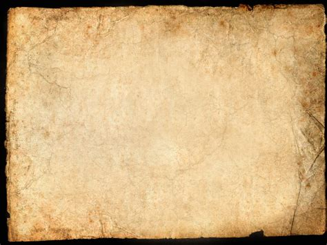 Paper Look Aged - aged paper texture by firesign24 7 on deviantart