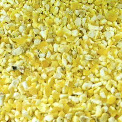 compare price deer cracked corn on statementsltd com