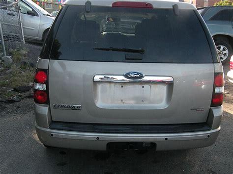 express motors boston ma cars for sale in boston ma carsforsale