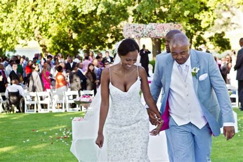 popular wedding photographers 10 popular wedding photographers africa