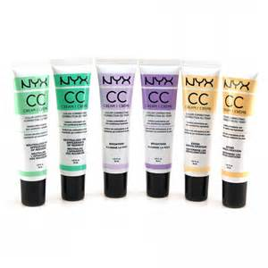 nyx color corrector everyday low price nyx color correcting at