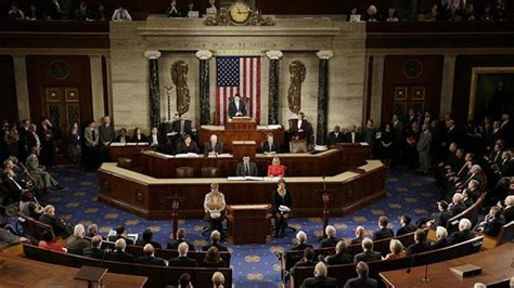 house of representatives requirements presstv us house passes bill halting syrian refugees