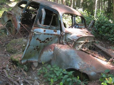 gory car crashes gory car crash images