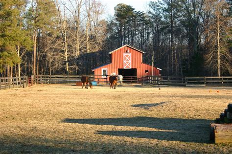 35 Acre Farm Essay by To Give Away 35 Acre Virginia Farm In Essay Contest Nation