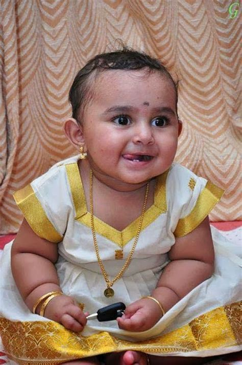 south indian dress for baby boy baby picture kerala traditional dress in indian