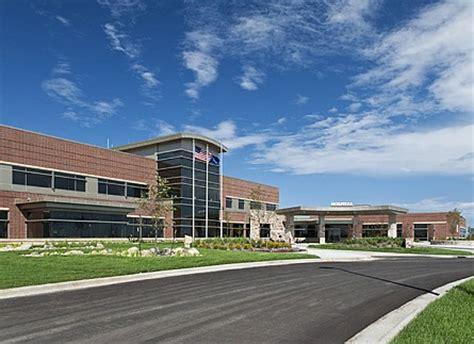 Detox Regional Hospital by Jamestown Regional Center Celebrating Rehab