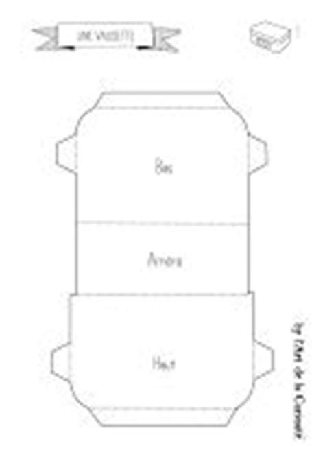 suitcases and templates on pinterest