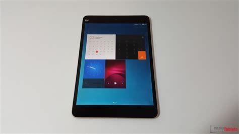 Tablet Xiaomi Mi Pad 2 xiaomi mi pad 2 techtablets