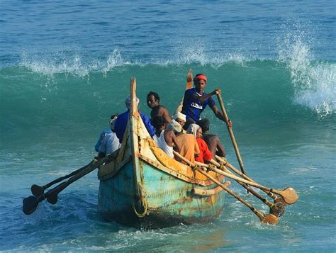 fishing boat in kerala kerala tours packages tour services india travel