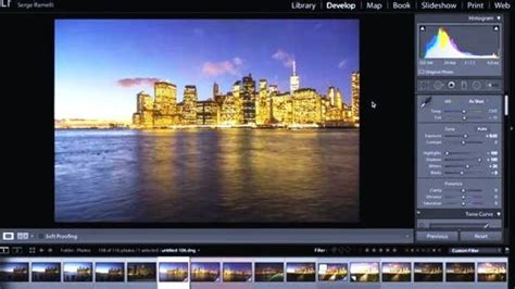 tutorial fotografi interior 9 tutorial fotografi arsitektur terlengkap