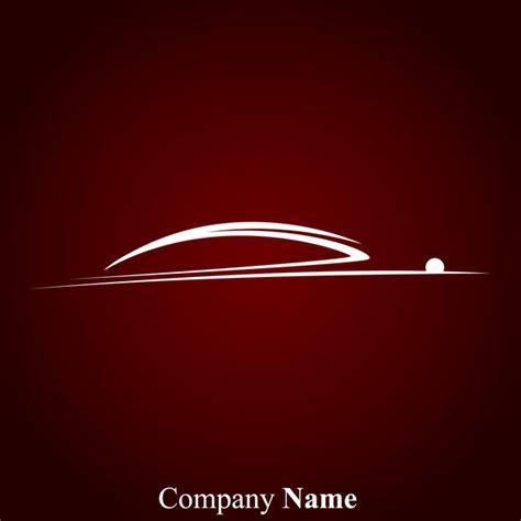 motor logo graphic design logo car logo vector free vector 69 590 free vector