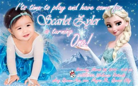 frozen wallpaper for tarpaulin invitation tarp categories list filipino web designer
