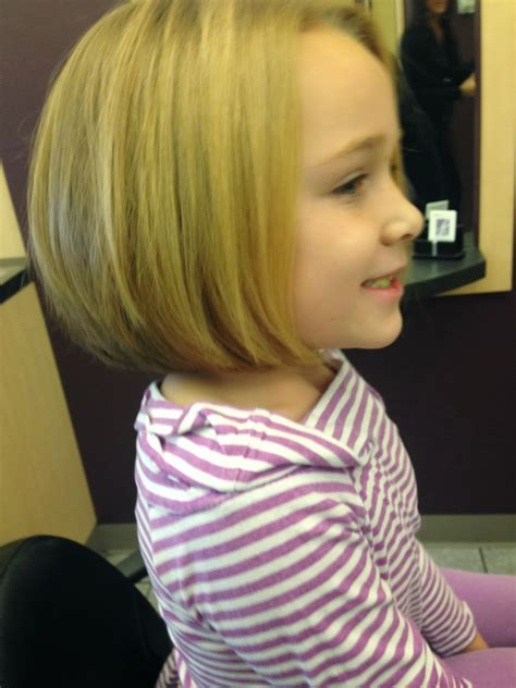 three year haircuts cute hairstyles for 9 year olds hair style and color for