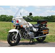 Kawasaki Kz 1000 P On This Page Are Represented For Personal Use Only