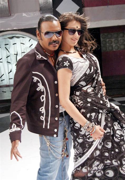 actor raghava lawrence native place latest film news online actress photo gallery kanchana