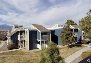 2 Bedroom Apartments In Colorado Springs Stratus Apartments Rentals Colorado Springs Co