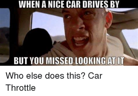 Nice Car Meme - funny drive by memes of 2016 on sizzle cars