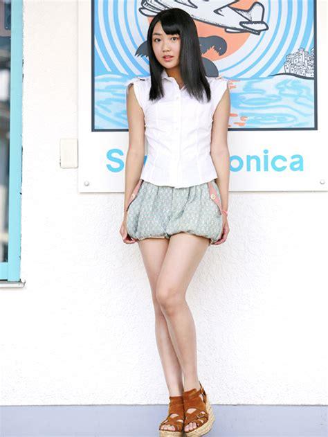 momo shiina sets candydoll elona v pics newhairstylesformen2014 com