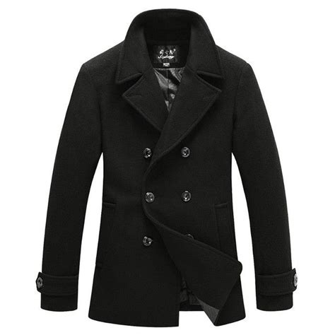 best peacoat for best 25 peacoats ideas on burberry