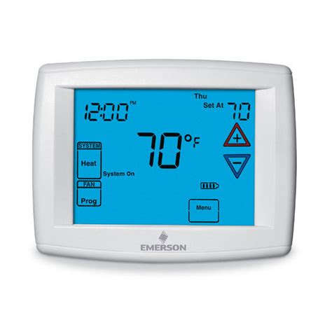supply house com 1f95 1291 white rodgers 1f95 1291 programmable thermostat supplyhouse com