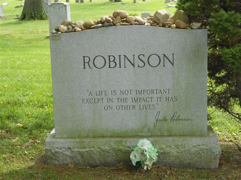 jackie robinson house image gallery jackie robinson death