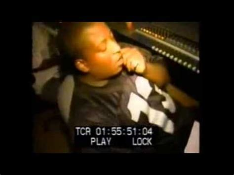 Row Records Documentary Row Records Part 1 Of 10 Mp4 Mp3 Wapistan Info