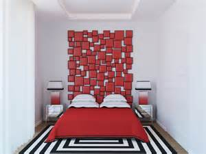 Painting A Mural On A Bedroom Wall headboard ideas 45 cool designs for your bedroom