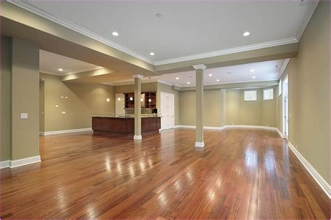 Basement Flooring Options Concrete by Basement Flooring Options Concrete Houses Flooring