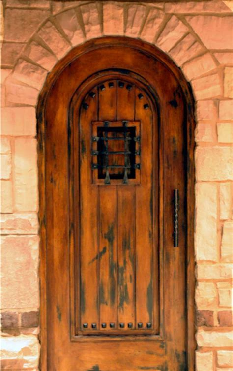 wine cellar doors wine cellar doors mather sullivan architectural products