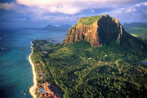le morne cultural landscape   top     mauritius mauritius reviews
