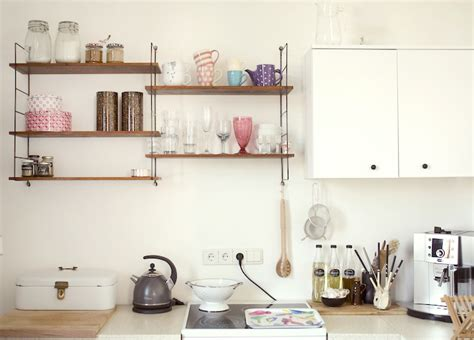 strings kitchen at home with antonia osswald a beautiful mess