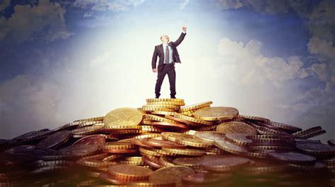 insider secrets wealthy people   grow  wealth