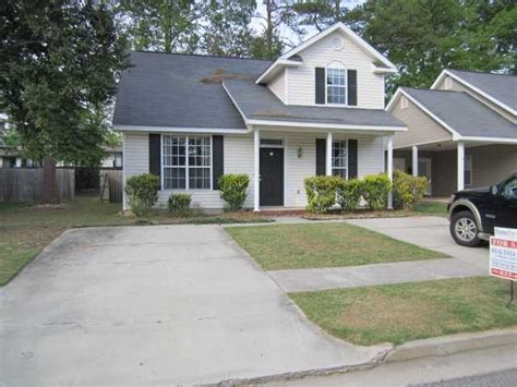 Homes For Sale In Augusta Sc by News Homes For Sale In Augusta Sc On 214 St