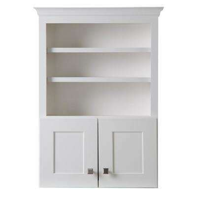 Bathroom Shelves Home Depot White Bathroom Wall Cabinets Bathroom Cabinets Storage The Home Depot