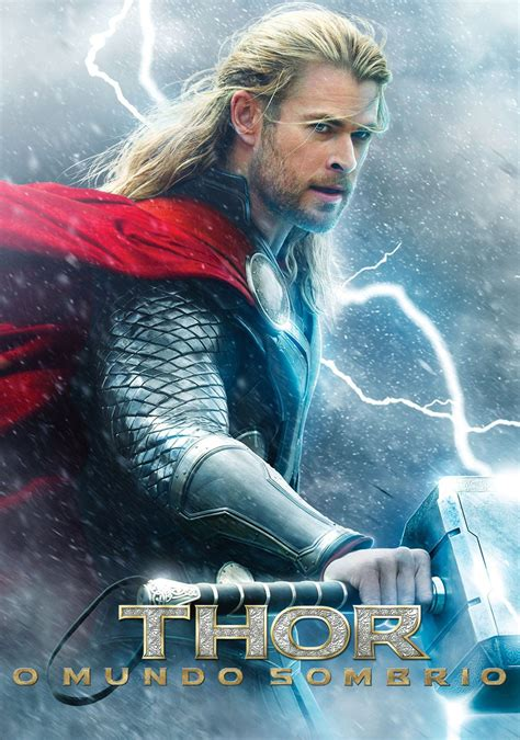 ulasan film thor the dark world thor the dark world movie fanart fanart tv