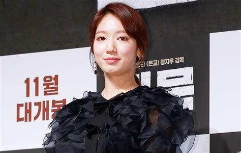 film baru park shin hye 2017 hadapi kasus pembunuhan yang rumit park shin hye putus