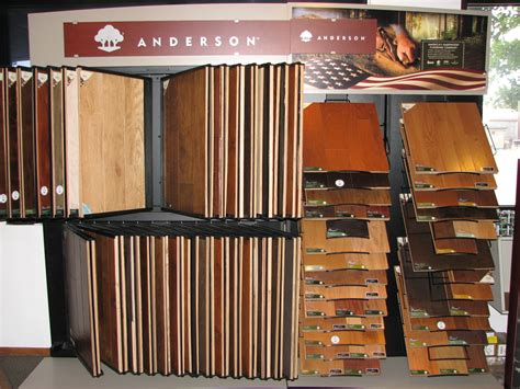 home design products anderson indiana home design products anderson indiana anderson hardwood