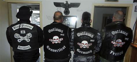 Motorrad Club Aurich by 168 Hours Germany Race