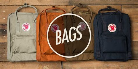 Sale Tas Wanita Casual Brushed Looks Mini Handbag Khaki buy backpack collection big deals for only rp159 000 instead of rp159 000