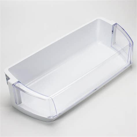 Samsung Fridge Shelf da97 03290a samsung refrigerator door shelf bin