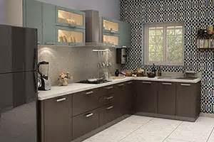 Modular Kitchen in Gurgaon   Modular Kitchen in Dwarka