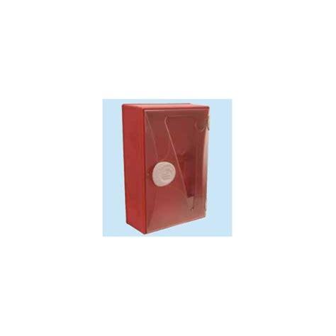 cassetta antincendio cassetta antincendio 28 images cassetta rossa