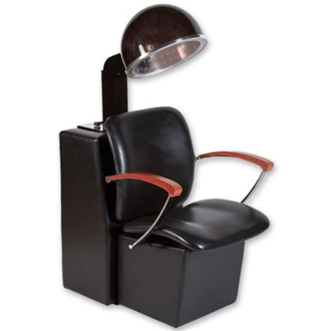 Salon Dryer Chair by Hair Salon Dryer And Chairs